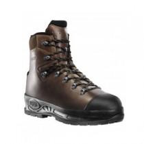 Chaussures de sécurité HAIX Trekker Mountain S3