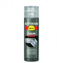 Galva Plus Hard Hat Rust-Oleum Aérosol 500 ml