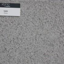 Dalle Marlux Sablé 40 x 40 x 3,8 cm Diana, le M2