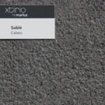 Dalle Marlux Sablé 60 x 40 x 3,8 cm Calisto, le M2
