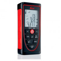 Lasermètre LEICA DISTO X 310 IP65