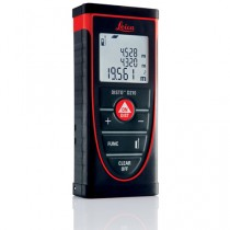 Lasermètre LEICA DISTO D 210