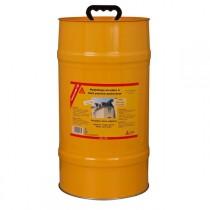 Sika Conservado SP hydrofuge, le bidon de 30 litres