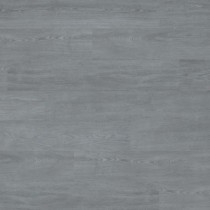 Lames Plombantes PVC Chêne contemporain gris mer l 22,8 cm par 2,32m2