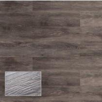 Lames Plombantes PVC Chêne gris tempête Largeur 22,8 cm par 2,32m2