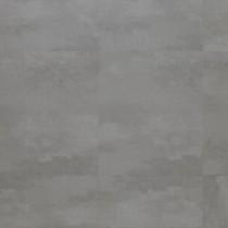 Dalles Plombantes PVC Béton taupe 45,7x45,7cm par 1,67 m2