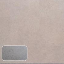 Dalles Plombantes PVC Marbre beige moyen 45,7x45,7cm par 1,67 m2