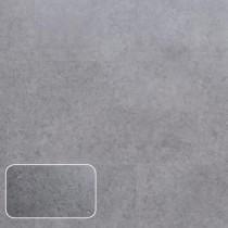 Dalles Plombantes PVC Marbre gris nuage 45,7x45,7cm par 1,67 m2