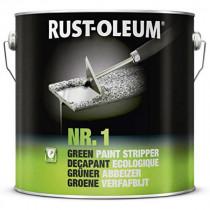 Décapant écologique Rust-Oleum Bidon 2,5 l