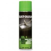 Décapant écologique Rust-Oleum Aérosol 500 ml