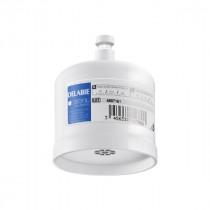 Cartouche Filtrante Non Stérile Biofil Delabie Jet droit 30051A.10P