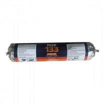 Mastic de Collage Bostik MSP 133 Spécial Tuiles Poche de 400 ml