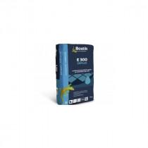 Système Etanchéité liquide Bostik E-300 2KPLUS Murs et Sols 5 kg