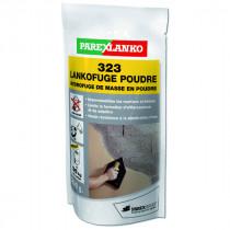 Hydrofuge de Masse 323 Lankofuge en Poudre ParexLanko, 250 g