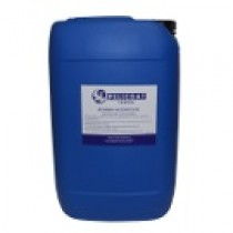 Hydrofuge-oléofuge sols et murs Pelicoat, bidon de 25 litres