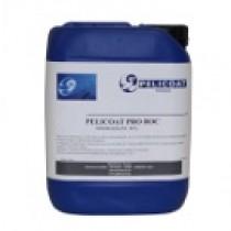 Mineralisant Pro Roc Pelicoat, bidon de 5 litres