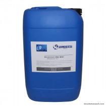 Minéralisant Pro Roc Pelicoat, bidon de 25 litres