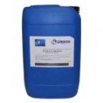 Minéralisant Pro Roc Aqueux Pelicoat, bidon de 25 litres