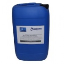 PRO CLEAN anti-mousse curatif Pelicoat, bidon de 25 litres