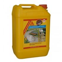 Imperméabilisant Sikagard Protection Sol Mat 5l
