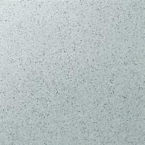 Dalle Marlux Fiorentina 40 x 40 x 3,6 cm couleur Gris uni, le M2