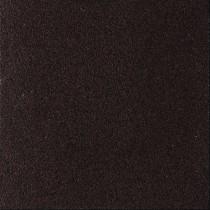 Dalle Marlux Fiorentina 40 x 40 x 3,6 cm couleur Brun uni, le M2