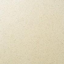 Dalle Marlux Fiorentina 40 x 40 x 3,6 cm couleur Beige uni, le M2