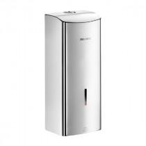 Distributeur Electronique Savon Liquide Poli Brillant Delabie 512066P
