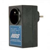Relais hydraulique Jetly HDS 433500, protection contre le manque d'eau