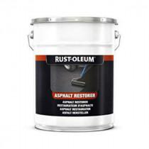 Restaurateur Asphalte Rust-Oleum Bidon 5 l