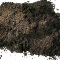 Colorant Mortier Béton Noir 722 Oxyde de fer Defi