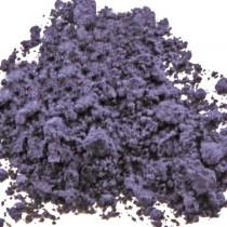 Colorant Mortier Béton Violet A Defi
