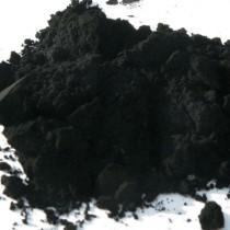 Colorant Mortier Béton Noir de Fumée Defi