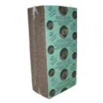 Isolant thermique liège en plaque, épaisseur 50 mm, le paquet de 3 M2
