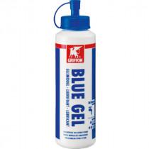 Gel Lubrifiant Emboîtements à Joint Blue Gel Griffon 250 g