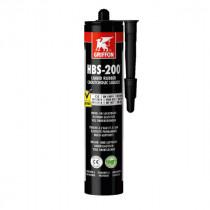 Enduit de Protection Universel Etanche Griffon HBS-200, 310 g