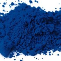 Colorant Mortier Béton Bleu Outremer Foncé 2 Defi