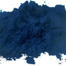 Colorant Mortier Béton Bleu de Prusse Defi