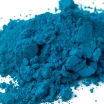 Colorant Mortier Béton Bleu foncé Oxyde de cobalt Defi