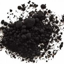 Colorant Mortier Béton Noir V Intense Granulés Defi