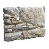 Plaquette Grand Canyon 42/21x30/15 ep 3cm ton naturel paquet de 0,5 M2