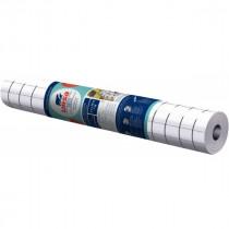 Membrane d'Etanchéité à l'Air Ursa 1,5 x 50 m 7042061