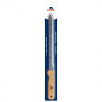 Couteau à découper la laine de verre Ursa Lame de 28 cm Acier 7042466