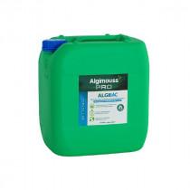 Nettoyant pour Bardages AlgiBac, 15 litres