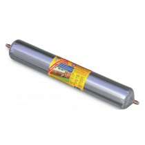 Sikamur InjectoCream 100 - Poche 600 ml