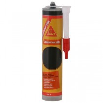 Colorant Sikacolor Pâte pour bétons et mortiers, Noir 300 ml