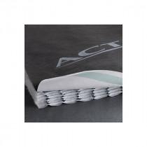 Isolant Réflecteur Alvéolaire Actis Boost'R Hybrid 50mm 1,6x10m 80227