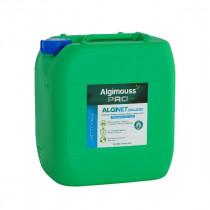 Nettoyant Terrasses Dallages Alginet, 15 litres