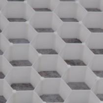 Stabilisateur de gravier BERA® Gravel Fix™ Smart par 30 m2