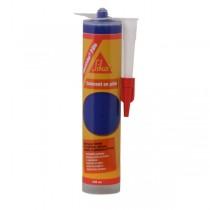 Colorant Sikacolor Pâte pour bétons et mortiers, Bleu 300 ml